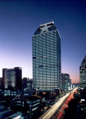 Gangnam Finance Center.jpg