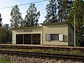Garciems station 09.2016 (29357625623).jpg