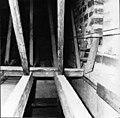 Garde kyrka - KMB - 16000200019824.jpg