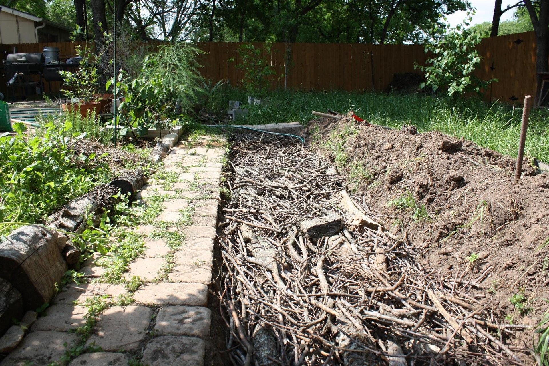 1920px-Garden%2C_12_Apr_2012_%286925991616%29.jpg