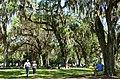 Garden view - Bok Tower Gardens - DSC02267.jpg