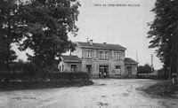 Gare-Creveney-Saulx-CPancienne.jpg