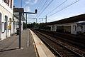 Gare Nemours - Saint-Pierre IMG 8649.jpg
