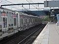 Gare RER de Neuilly-Plaissance - 2012-06-29 - IMG 2975.jpg