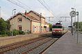 Gare d'Elne 2 (Lunon).jpg