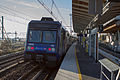 Gare de Créteil-Pompadour - IMG 3883.jpg