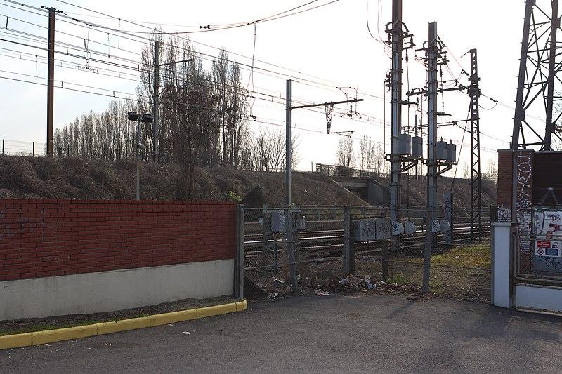 File:Gare de Grigny-Val-de-Seine - 1IMG 0098.jpg