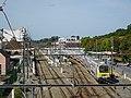 Gare de Jette - train IC Sint-Niklaas - Kortrijk - 21 août 2019.jpg