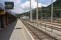 Gare de Modane - IMG 1071.jpg