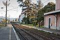 Gare de Rumilly - 2014-08-28 - MG 0067.jpg