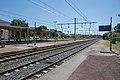 Gare de Saint-Rambert d'Albon - 2018-08-28 - IMG 8746.jpg