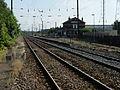 Gare de Trith-Saint-Léger - 1.JPG