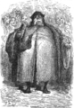 Gargantua (Russian) p. 35.1.png