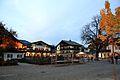 Garmisch-Partenkirchen (4099496491).jpg