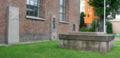 Garnisons Kirke Copenhagen grave2.jpg