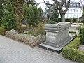 Garnisons Kirkegård 10.jpg
