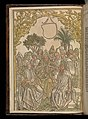 Gart der gesuntheit - Ortus sanitatis (Herbarius) MET DP358431.jpg