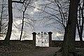 Gartenpforte Schloss Molsdorf bei Erfurt.jpg