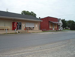 Stores in Gassaway