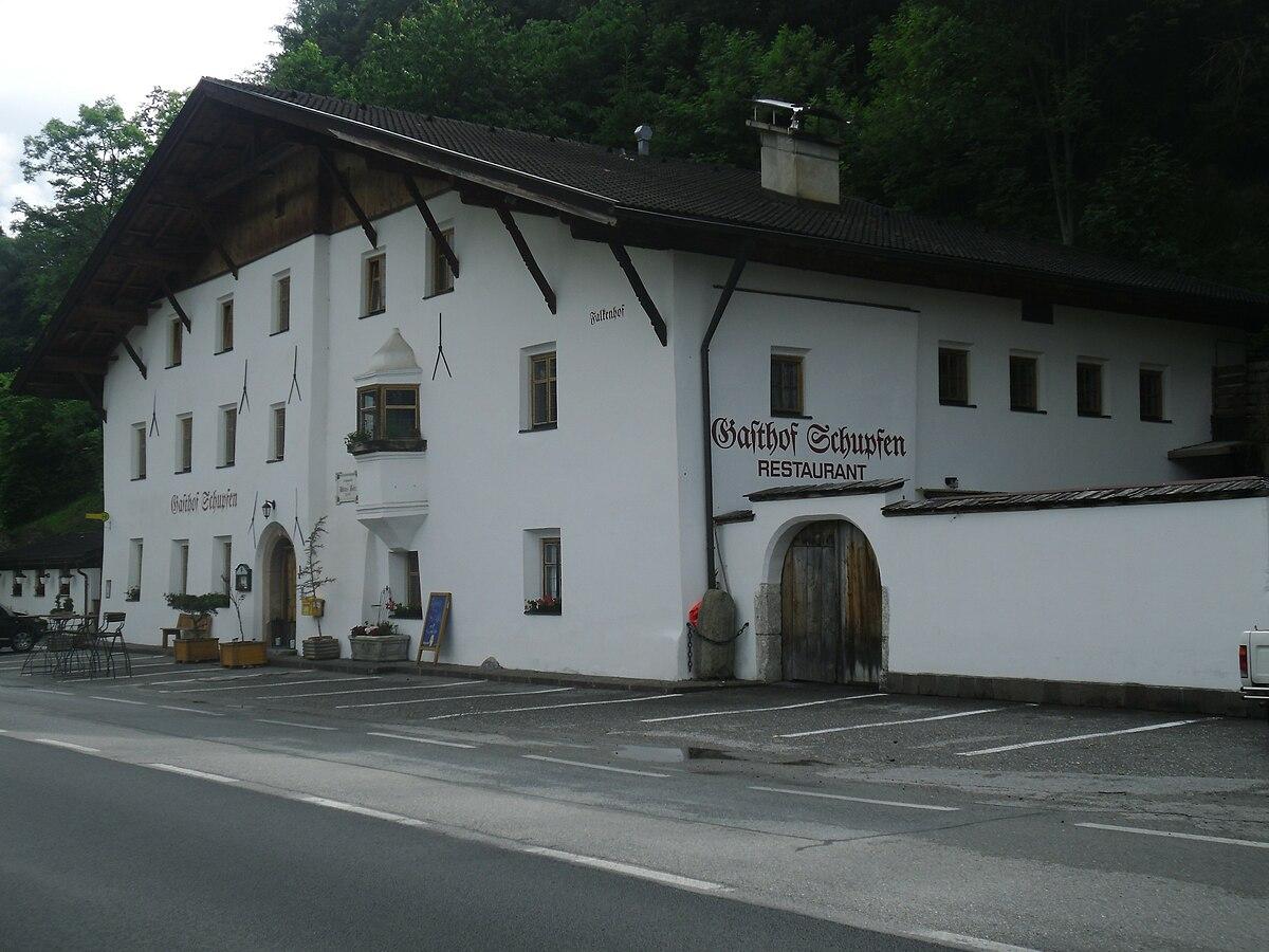 Www Hotel Falkenhof Dehttps Mail Google Com Mail U  Pc Carousel About De Inbox