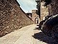 Gate Alcazaba Malaga.jpg