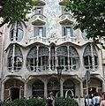 Gaudi b1.jpg
