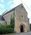 Gaumier - Eglise Saint-Pierre-ès-Liens -504.jpg