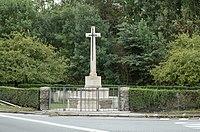 Gaurain-Ramecroix War Cemetery -2.jpg