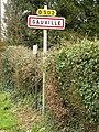 Gauville-FR-80-panneau d'agglomération-1.jpg