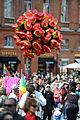 Gay pride 470 - Marche des fiertés Toulouse 2011.jpg