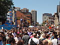 Gay pride crowds Toronto (2).jpg