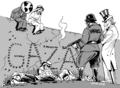 GazaMassacre.png