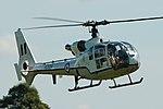 Gazelle - Fly Navy 2017 (35120561222).jpg