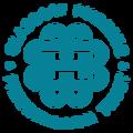 Gbpt-logo-roundel-colour-100-dpi-transbg.png