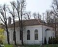 Gdańsk, Kościół Zielonoświątkowy - fotopolska.eu (210551).jpg