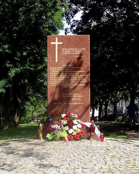 Gdańsk-