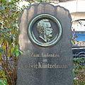 Gedenkstein Ludwig Küntzelmann in Dresden 3.jpg
