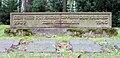 Gedenkstein Potsdamer Chaussee 75 (Niko) Opfer des 2 Weltkrieges4.jpg
