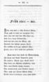Gedichte Rellstab 1827 151.png