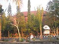Gedung Kesenian IKETUT MARYO - panoramio.jpg