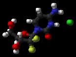 Gemcitabine-hydrochloride-from-xtal-3D-balls.png