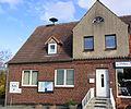 Gemeindehaus Prohn.jpg