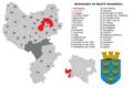 Gemeinden im Bezirk Amstetten.png