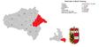 Gemeinden im Bezirk Tamsweg.png