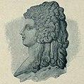 Gemma Giovannini - Le donne di casa Savoia (page 372 crop).jpg