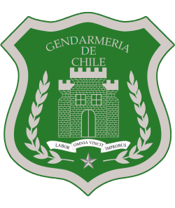 Genchiescudo.png