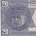 General Milan Rastislav Štefánik z roku 1926.jpg