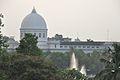 General Post Office - 9 Netaji Subash Road - Eastern View - Kolkata 2016-06-02 4336.JPG