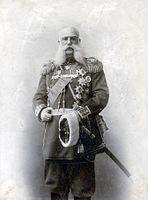 General Prince Ivane Amilakhvari.jpg