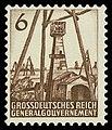 Generalgouvernement 1944 I Bohrtürme.jpg